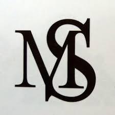 MS ()