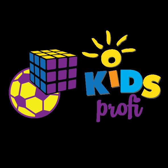 Profi Kids ()