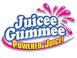 Juicee Gummee ()