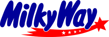 Milky Way ()