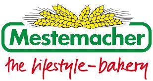 Mestemacher ()