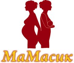 МаМасик ()