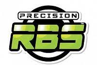 Precision RBS