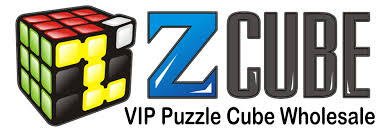 Z-cube ()