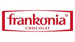 frankonia ()