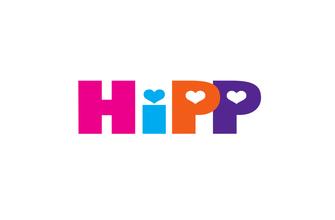 HiPP (хіп)