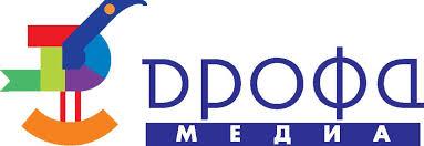 Дрофа Медиа