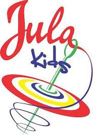 Jula Kids