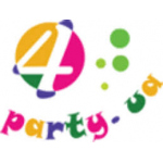 4party