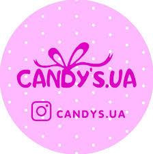 Candys.UA