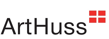 ArtHuss