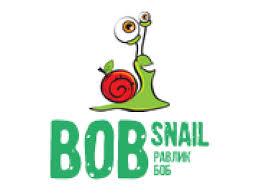 равлик Боб