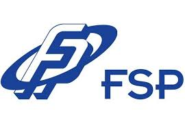 FSP UPS