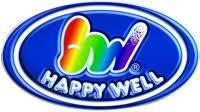 Happy Well
