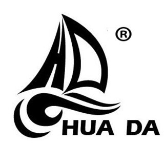 Huada Toys