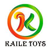 Kaile Toys