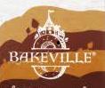 Bakeville