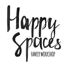 Happy Spaces
