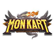 Monkart