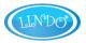 Lindo (ліндо)