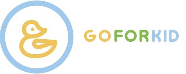 GoForKid