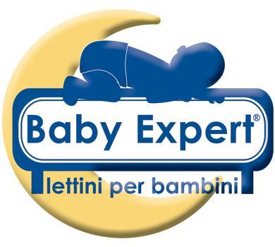 Baby Expert ()