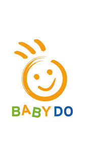 Babydo