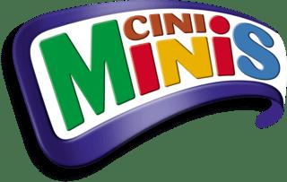 Cini Minis
