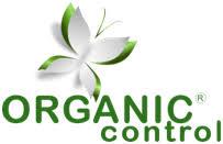 Organic Control