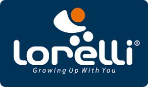 Lorelli (Bertoni)