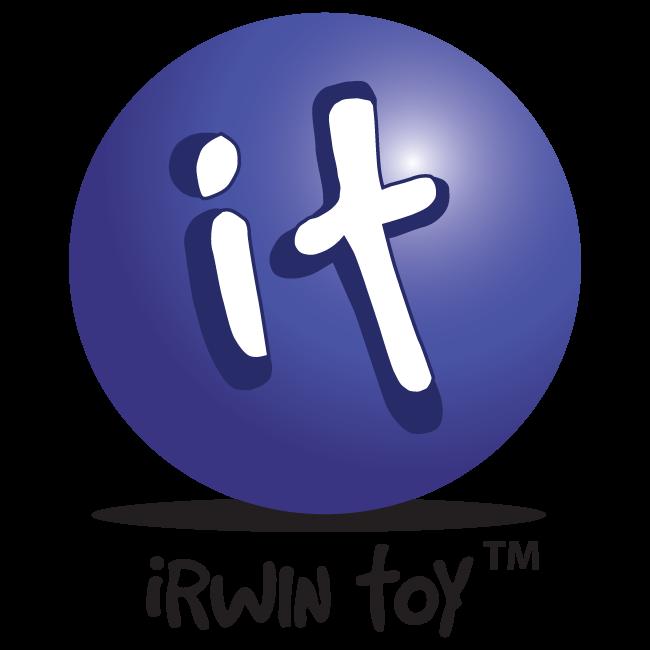 Irvin Toys