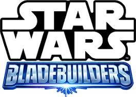 Bladebuilders