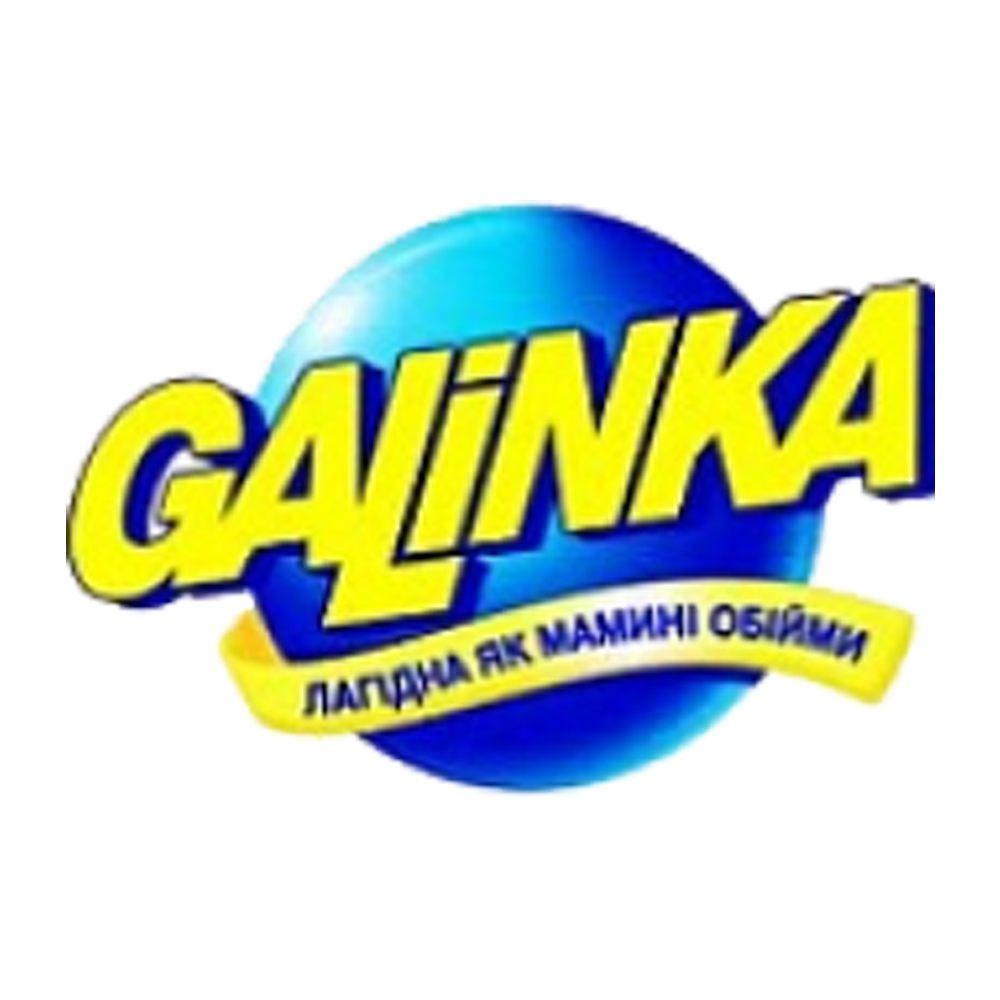 GaLinka