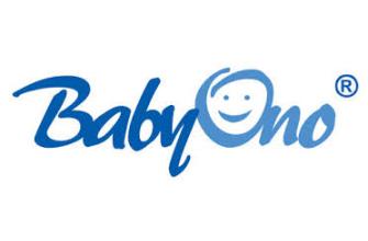 BabyOno (бейбіоно)