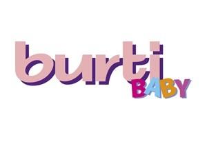 Burti Baby