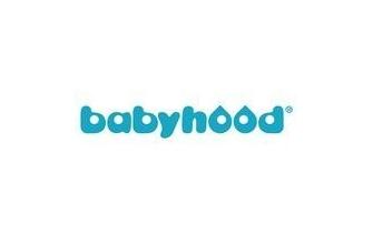 Babyhood (бейбіхуд)