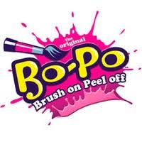 Bo-Po