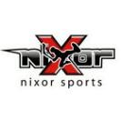 Nixor Sport