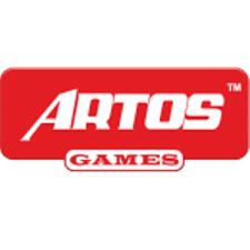 Artos Games