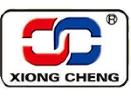 XIONG CHENG