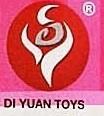 DI YUAN Toys