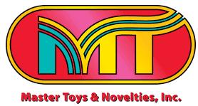 MT Toys