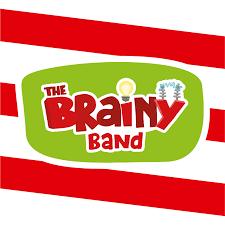 Brainy Band