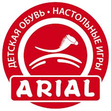 Lapsi (Arial)