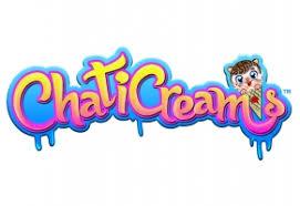 ChatiCreams