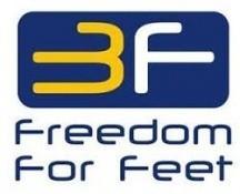3F obuwie