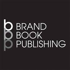 Brand Book Publishing