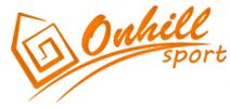 OnhillSport