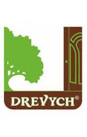 Drevych