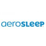 AeroSleep